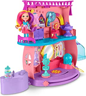 Best sunny day playset Reviews
