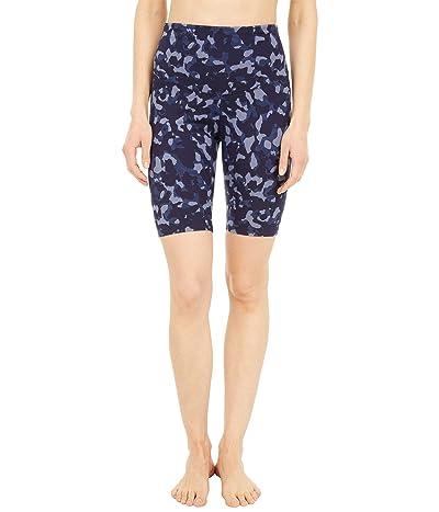 Yummie Mel Biker Shorts