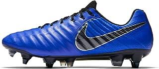 Italian Legend 7 Elite SG-Pro AC Soccer Cleat Blue (11)