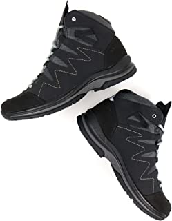 WVSport Waterproof Hiking Boots   Vegan hiking boots, Best