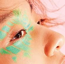 MY LIFE IS BEAUTIFUL ~1パイントの勇気~/ Sun Comes Up (初回限定盤)(CD + DVD)