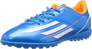 Suchergebnis auf für: adidas TRX Sneaker