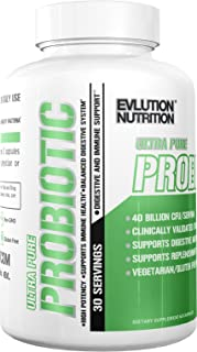 Best evlution nutrition leanmode 30 capsules Reviews