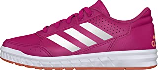adidas Girls Kids Shoes Running AltaSport Fashion Trainers Gym School New BB9323