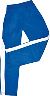 Best zoe athletics warm up pants Reviews