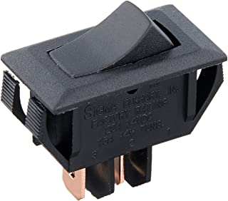 Best black cove switches Reviews