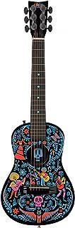 First Act Disney Pixar Coco guitar