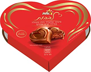 Best heart chocolate boxes Reviews
