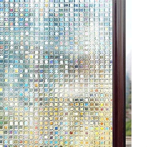 Decorative Window Film: Amazon.com