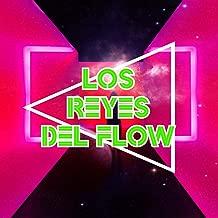 Si Te Vas (Versión Reggaeton) [feat. Alexis Y Fido]