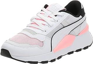 حذاء الركض الرجالي من بوما RS 2.0