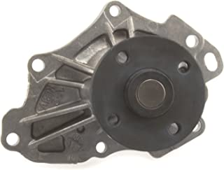 Aisin WPT-801 Engine Water Pump