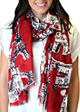 silk scarves made in france