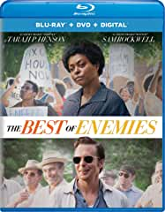 The Best of Enemies debuts on Digital June 18 and on Blu-ray and DVD July 2 from Universal Pictures