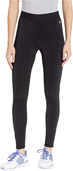 ClimaHeat® Leggings