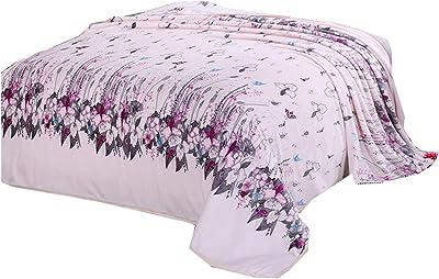 Large Warm Winter Throw Blankets for Bedding Sleep
