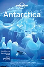 Best lonely planet antarctica book Reviews