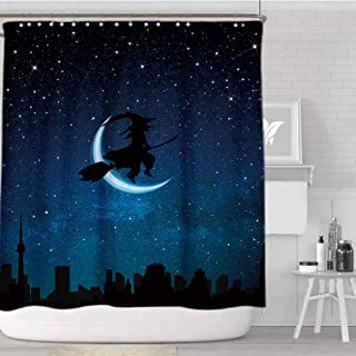 Best witches brew shower curtain cheap Reviews
