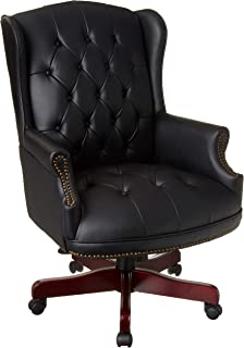Best fancy chairs online Reviews