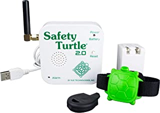 Best safety turtle water pool alarm baby Reviews