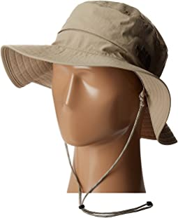 8d5f8840 Dune Beige (Prior Season). 29. The North Face. Horizon Breeze Brimmer Hat