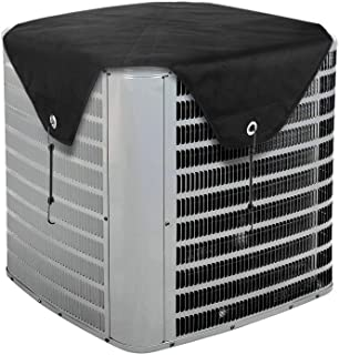 Bestalent Air Conditioner Cover for Winter Outside Units Ac Cover Waterproof 36 x 36 inches