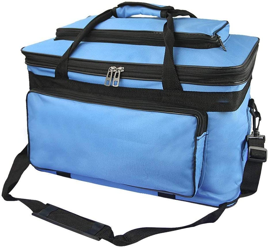 Canvas Art Tool Sketch Popular brand in the world Bag New product! New type Carry Artist Shoulder Essentials