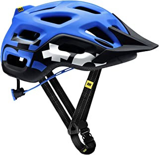 Mavic 2014/15 Notch Mountain Bike Helmet