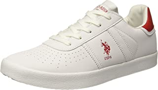 US Polo Association Men's Misba Sneakers