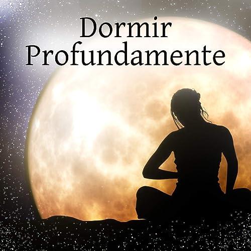 El Yoga y la Tranquilidad de La Espiritualidad Música ...
