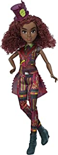 Disney Descendants Celia Fashion Doll with Outfit and