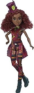 Disney Descendants Celia Fashion Doll, Inspired by Descendants 3