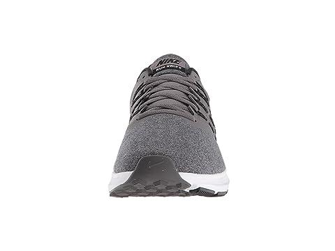 Swift Gunsmoke Nike Run White Black AwR5EpRqx