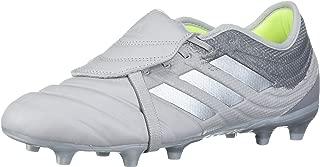 adidas Unisex Copa Gloro 20.2 Firm Ground Soccer Cleats