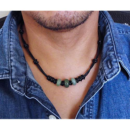 Handcrafted Necklaces: Amazon com