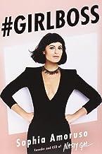 #Girlboss by Sophia Amoruso (29-May-2014) Paperback