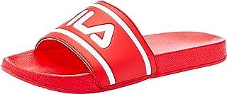 Fila Women's Slide Trail Running Shoes