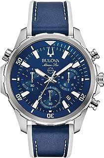 بولوفا ساعة رسمية موديل (96B287)