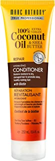 Best marc anthony hydrating coconut oil & shea butter conditioner Reviews
