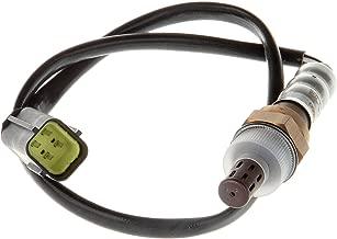 Oxygen Sensor ECCPP Replacement SG1408 Upstream/Pre O2 Sensor for 1998-2002 Hyundai Elantra 2.0L
