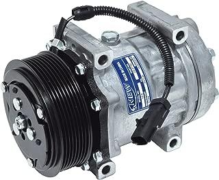 UAC CO 4775C A/C Compressor