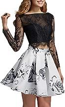 Best 2 piece dress juniors Reviews