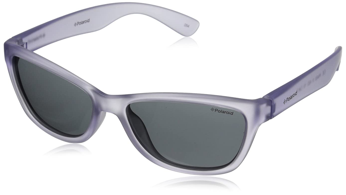 Polaroid Sunglasses P0422S Polarized Wayfarer Sunglasses