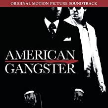 american gangster mp3