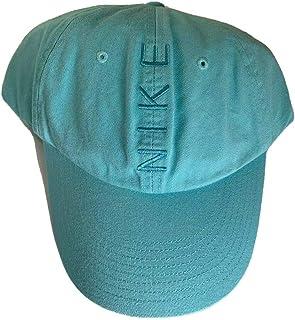Amazon.es: gorras nike - Mujer: Ropa