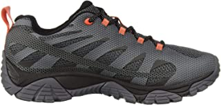 Men's Moab Edge 2 Hiking Shoe