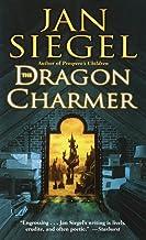 The Dragon Charmer (Fern Capel)