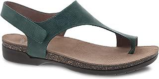 Dansko Women's Reece Sandal