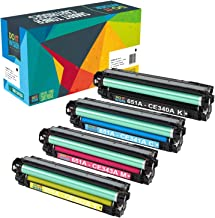 hp laserjet 700 color mfp m775