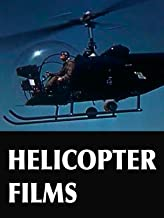 Helicopter Films